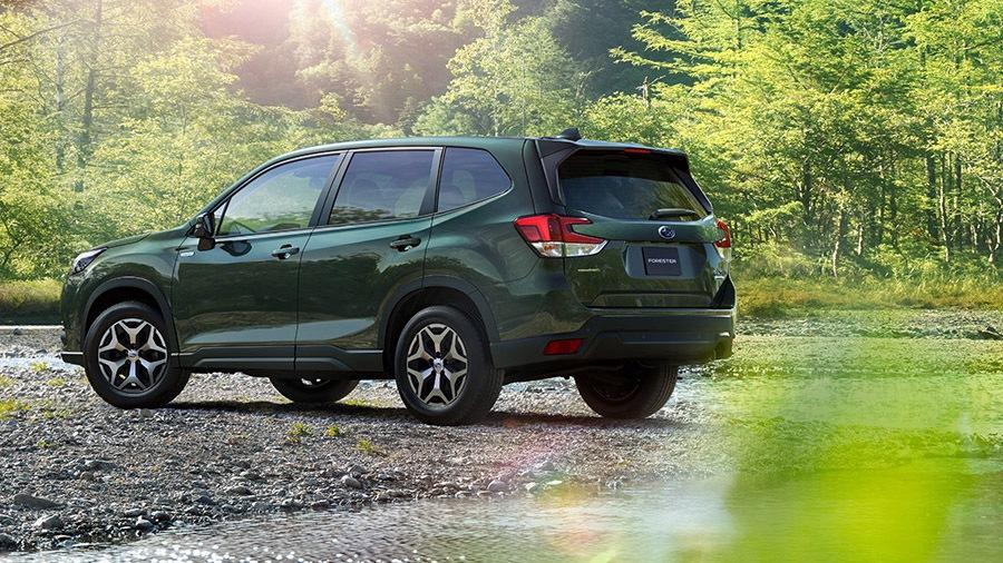 2022_Subaru_Forester_facelift-0004