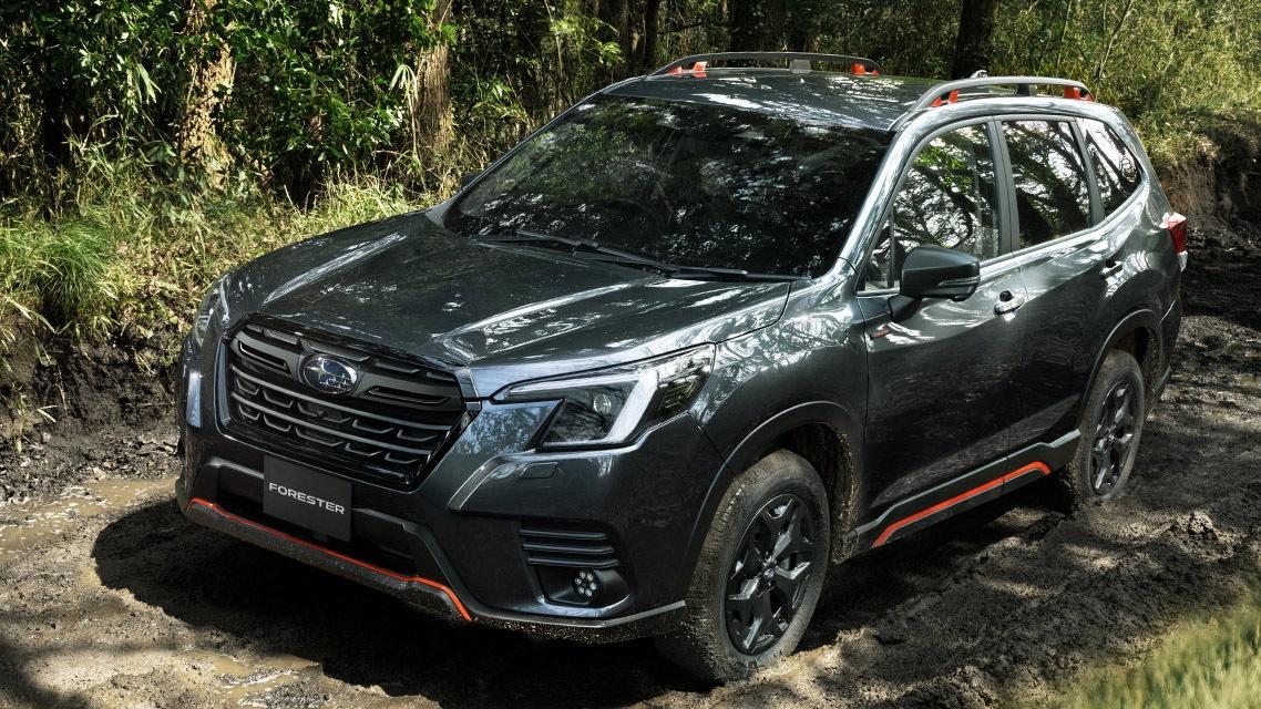 2022_Subaru_Forester_facelift-0005