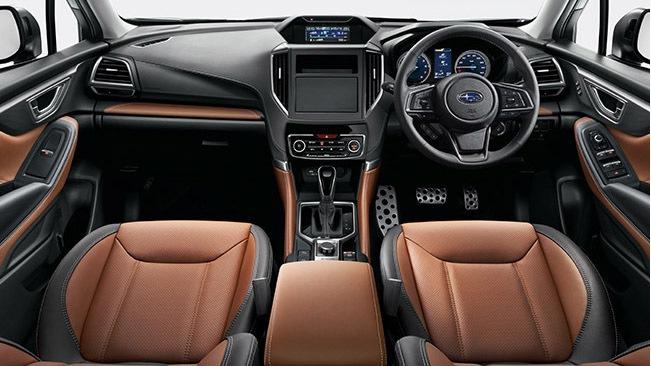 2022_Subaru_Forester_facelift-0012