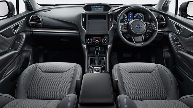 2022_Subaru_Forester_facelift-0013