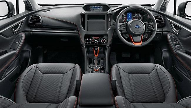 2022_Subaru_Forester_facelift-0014