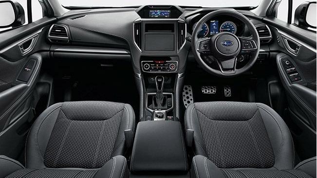 2022_Subaru_Forester_facelift-0015