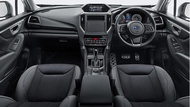2022_Subaru_Forester_facelift-0016