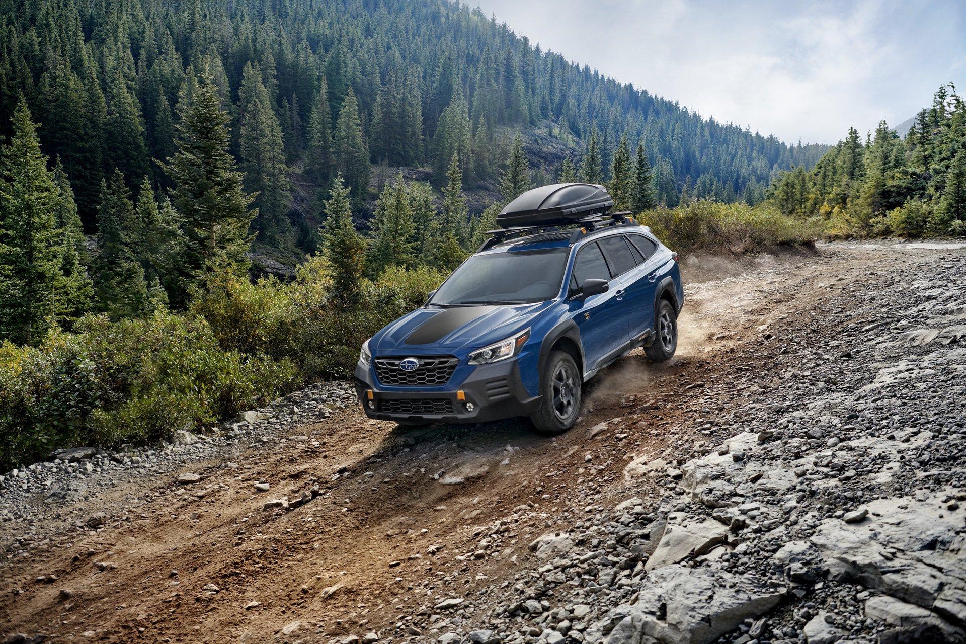 2022_Subaru_Outback_Wilderness-0000