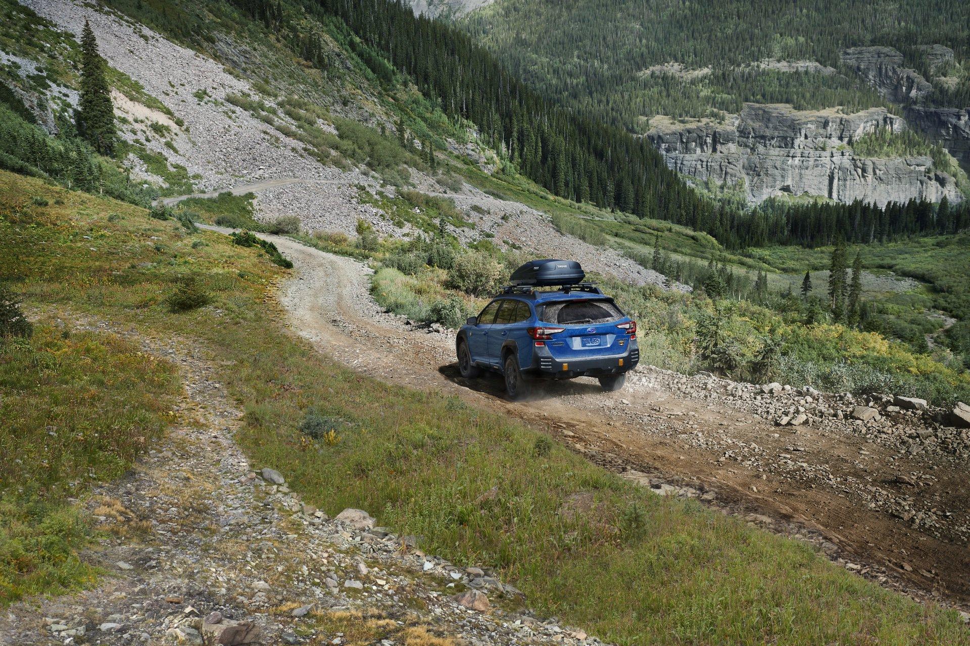2022_Subaru_Outback_Wilderness-0003