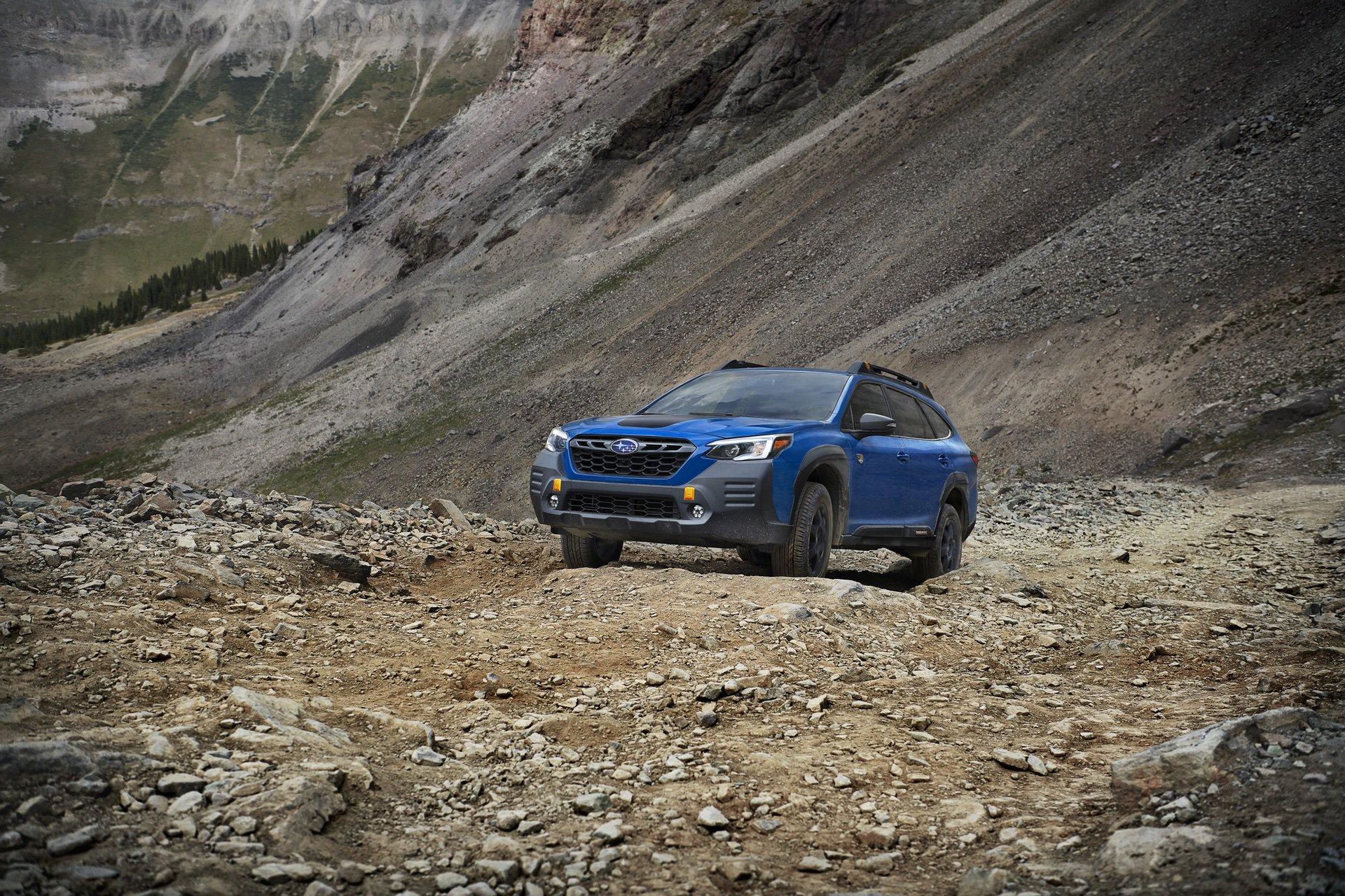 2022_Subaru_Outback_Wilderness-0006