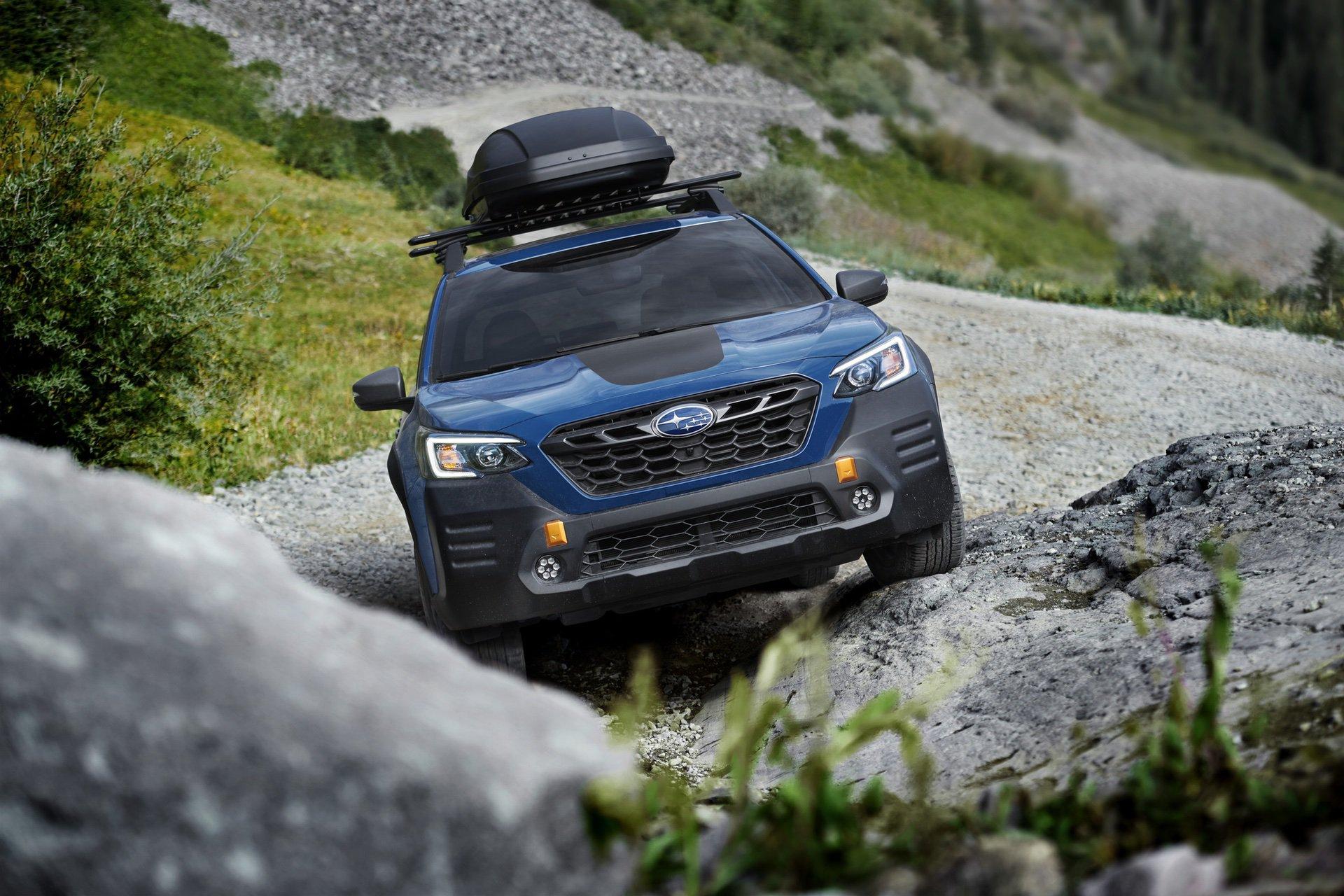 2022_Subaru_Outback_Wilderness-0007