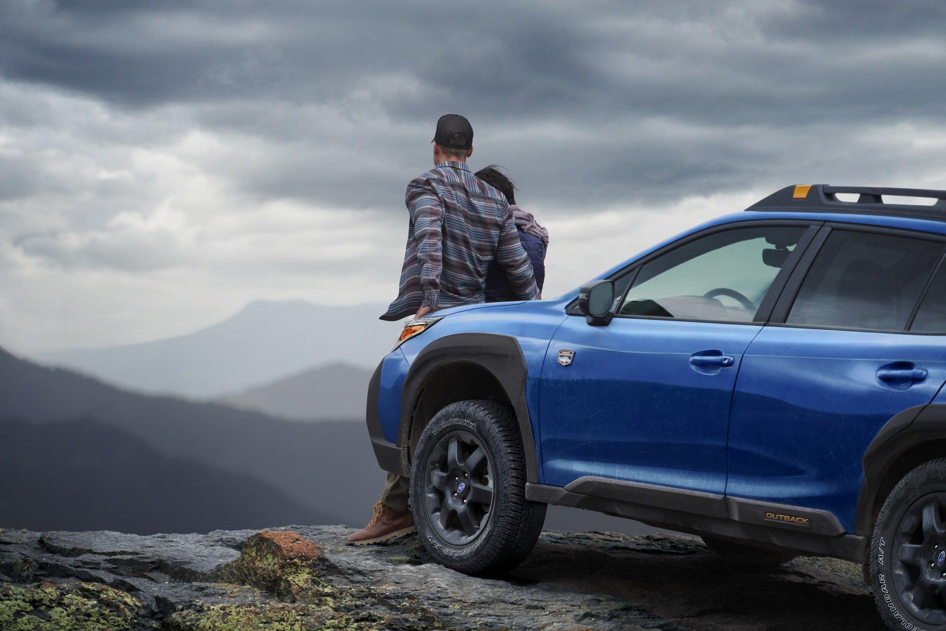 2022_Subaru_Outback_Wilderness-0021