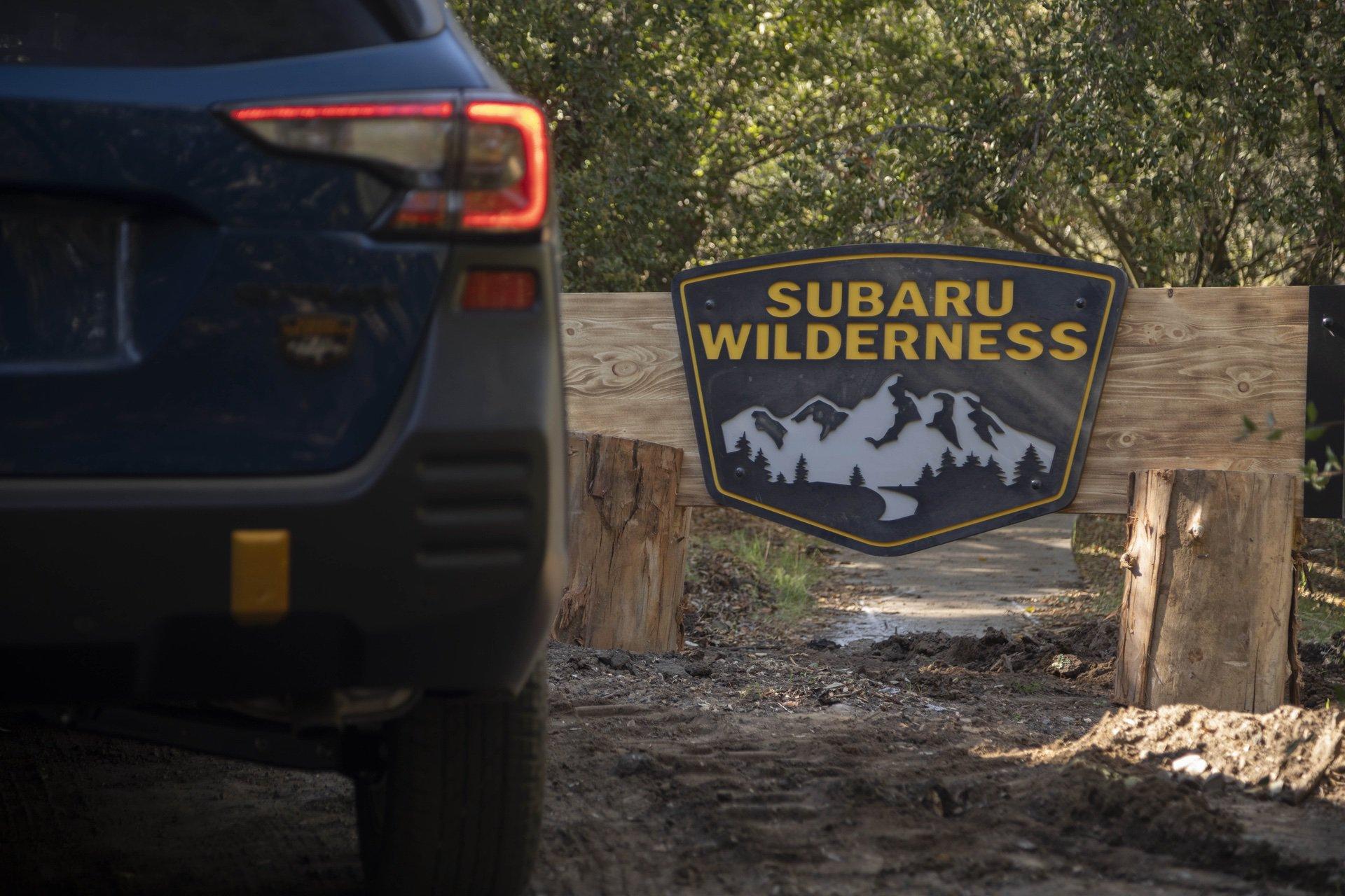 2022_Subaru_Outback_Wilderness-0022