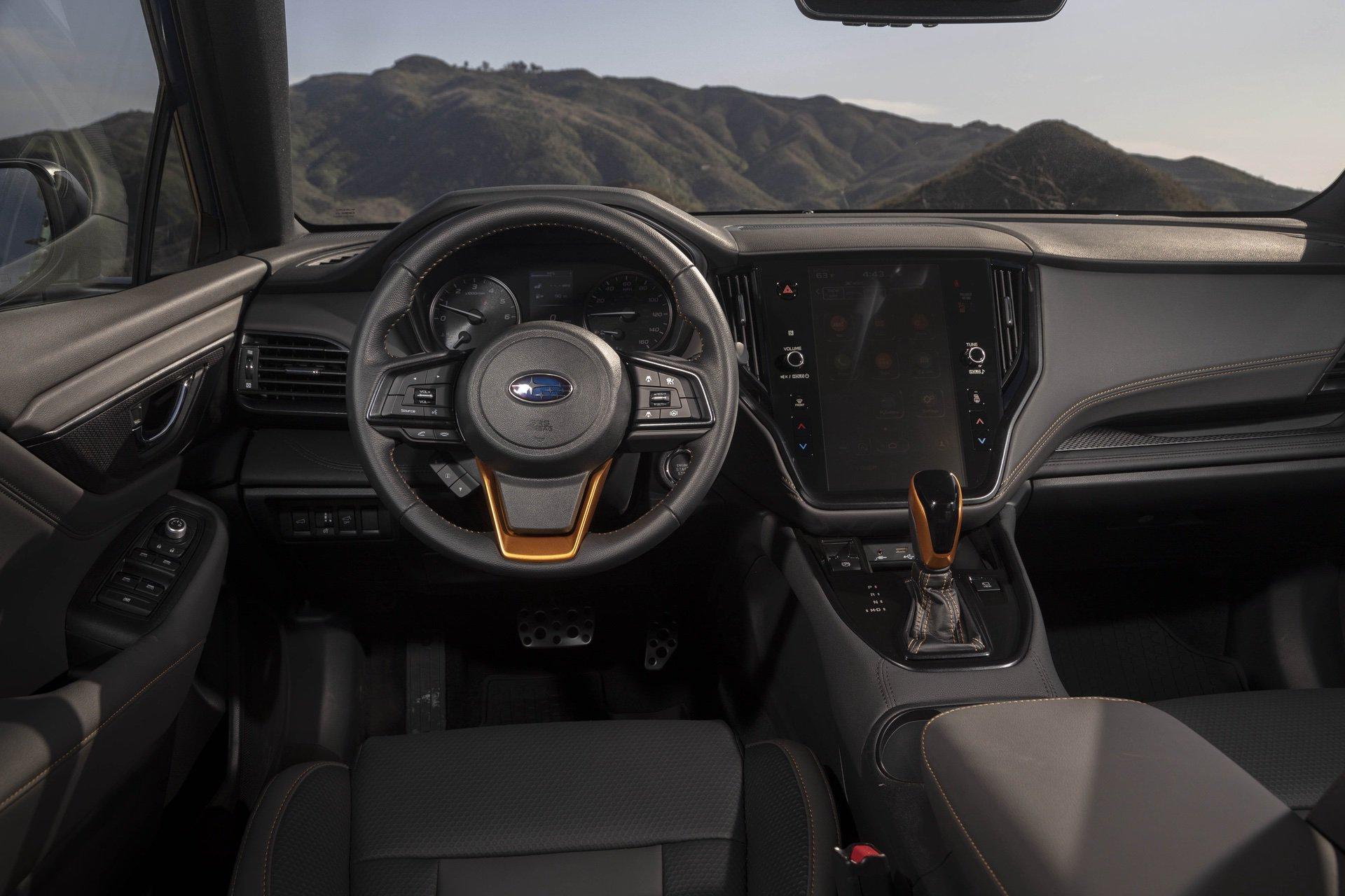 2022_Subaru_Outback_Wilderness-0025