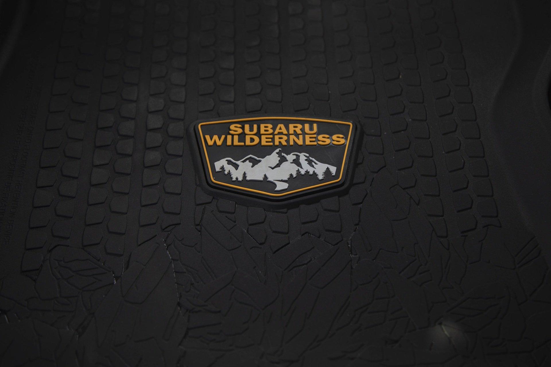 2022_Subaru_Outback_Wilderness-0036