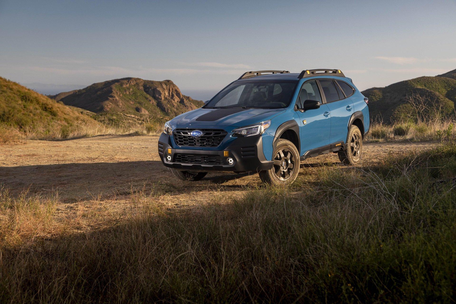 2022_Subaru_Outback_Wilderness-0037
