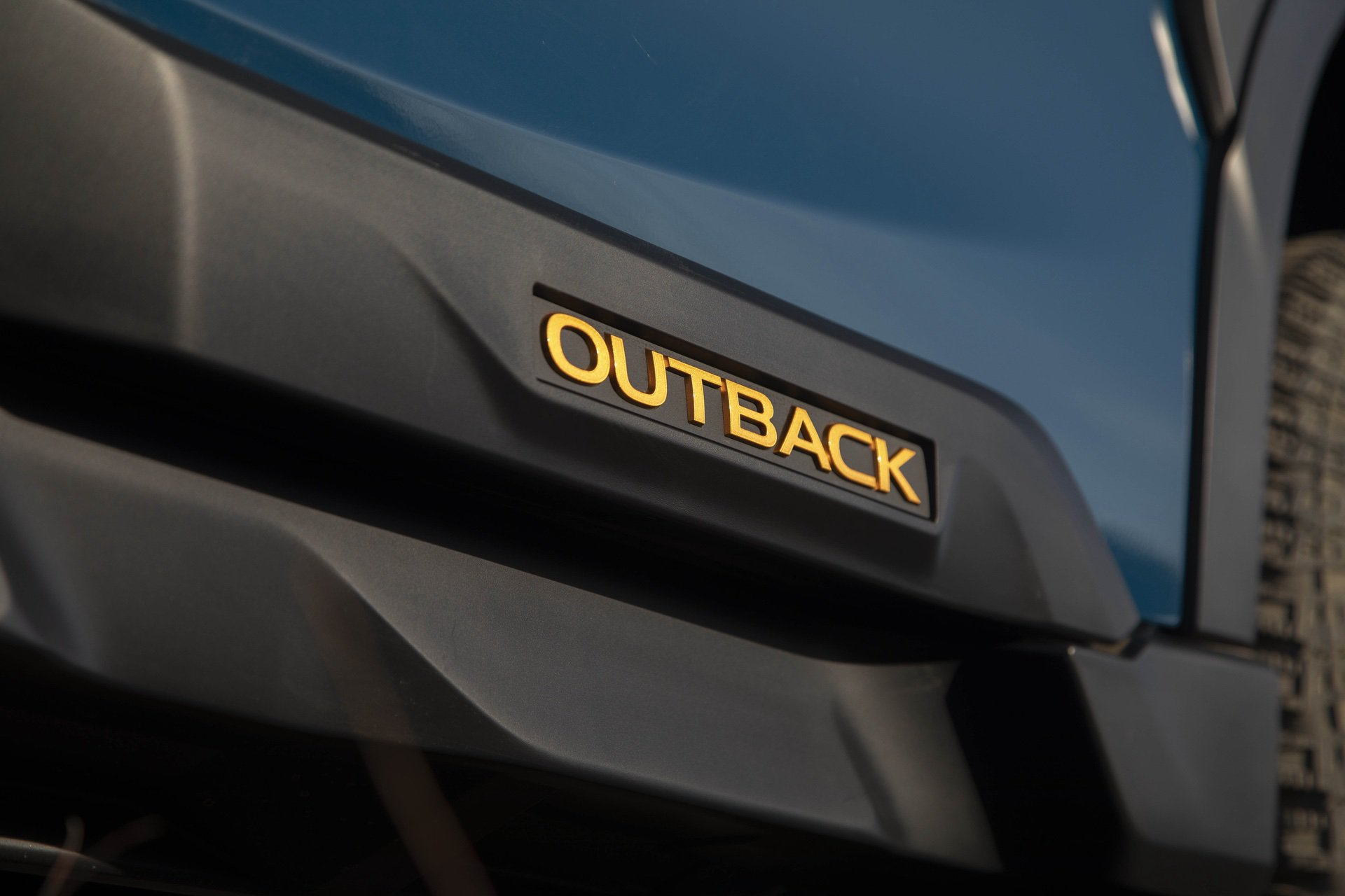 2022_Subaru_Outback_Wilderness-0044