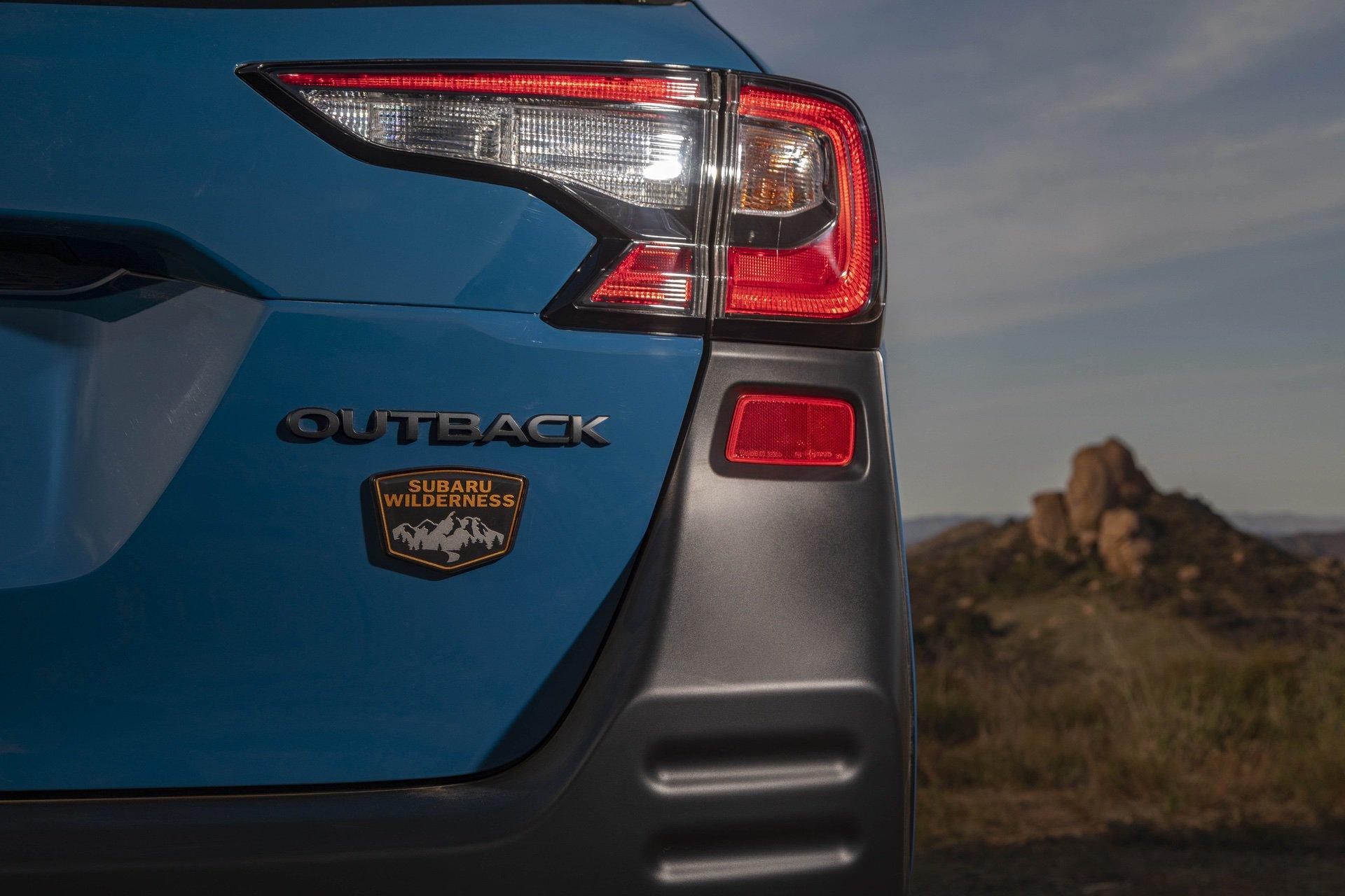 2022_Subaru_Outback_Wilderness-0047