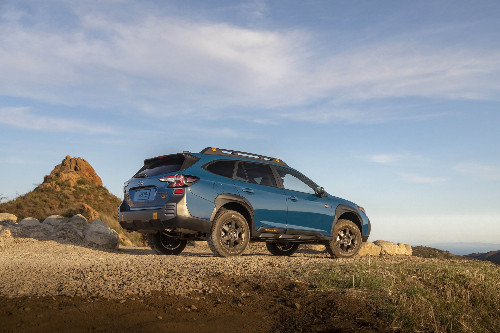 2022_Subaru_Outback_Wilderness-0051