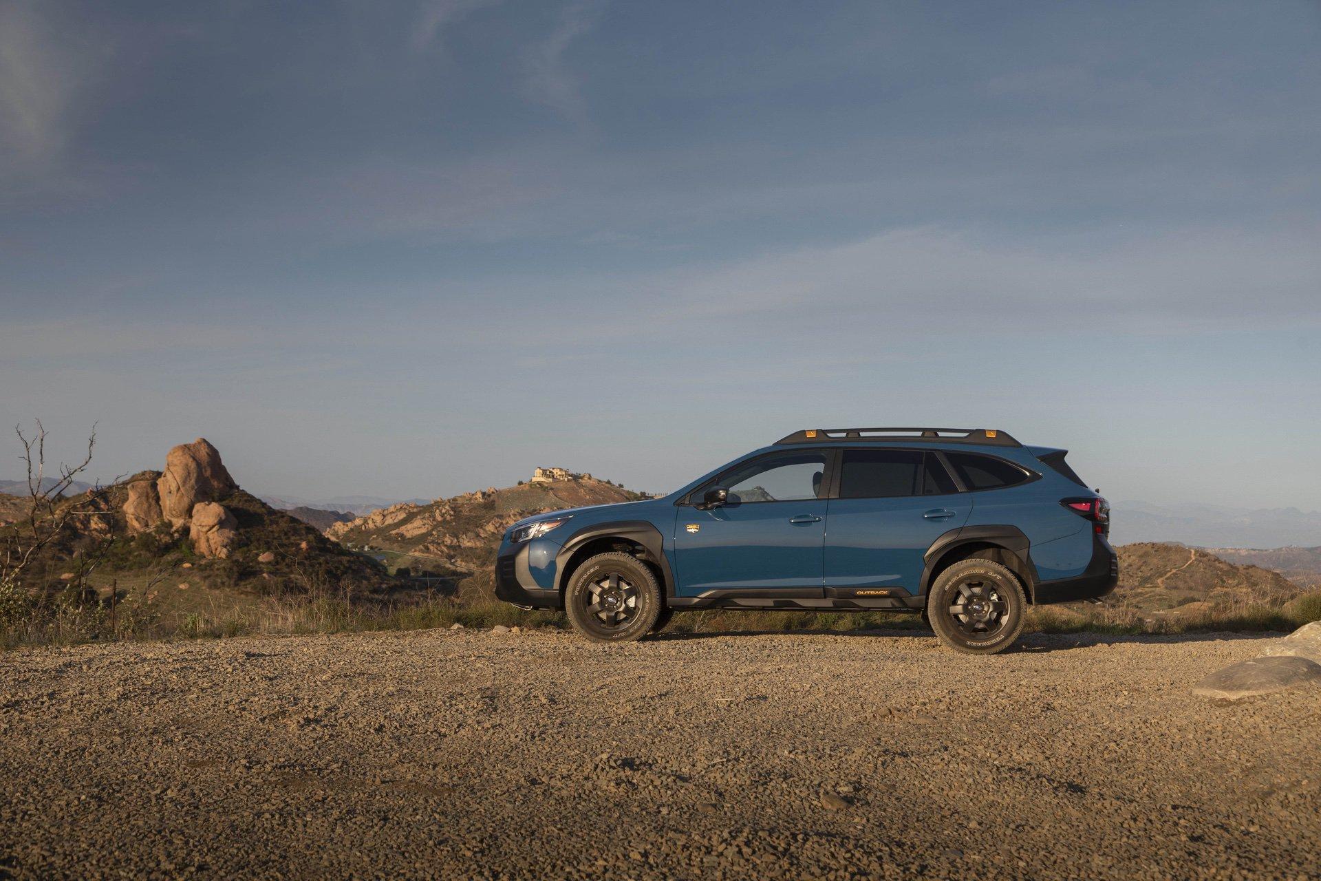 2022_Subaru_Outback_Wilderness-0053