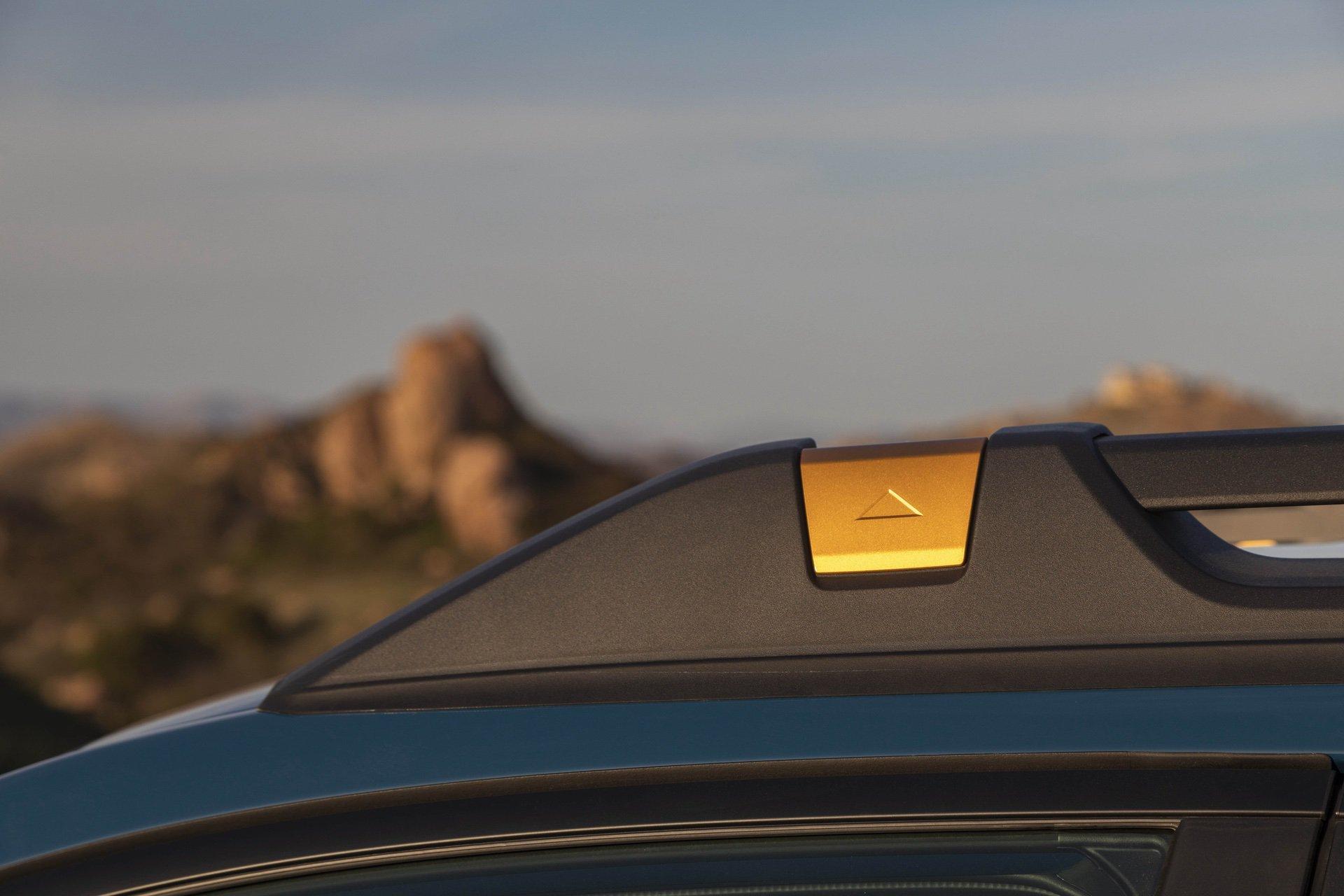 2022_Subaru_Outback_Wilderness-0054