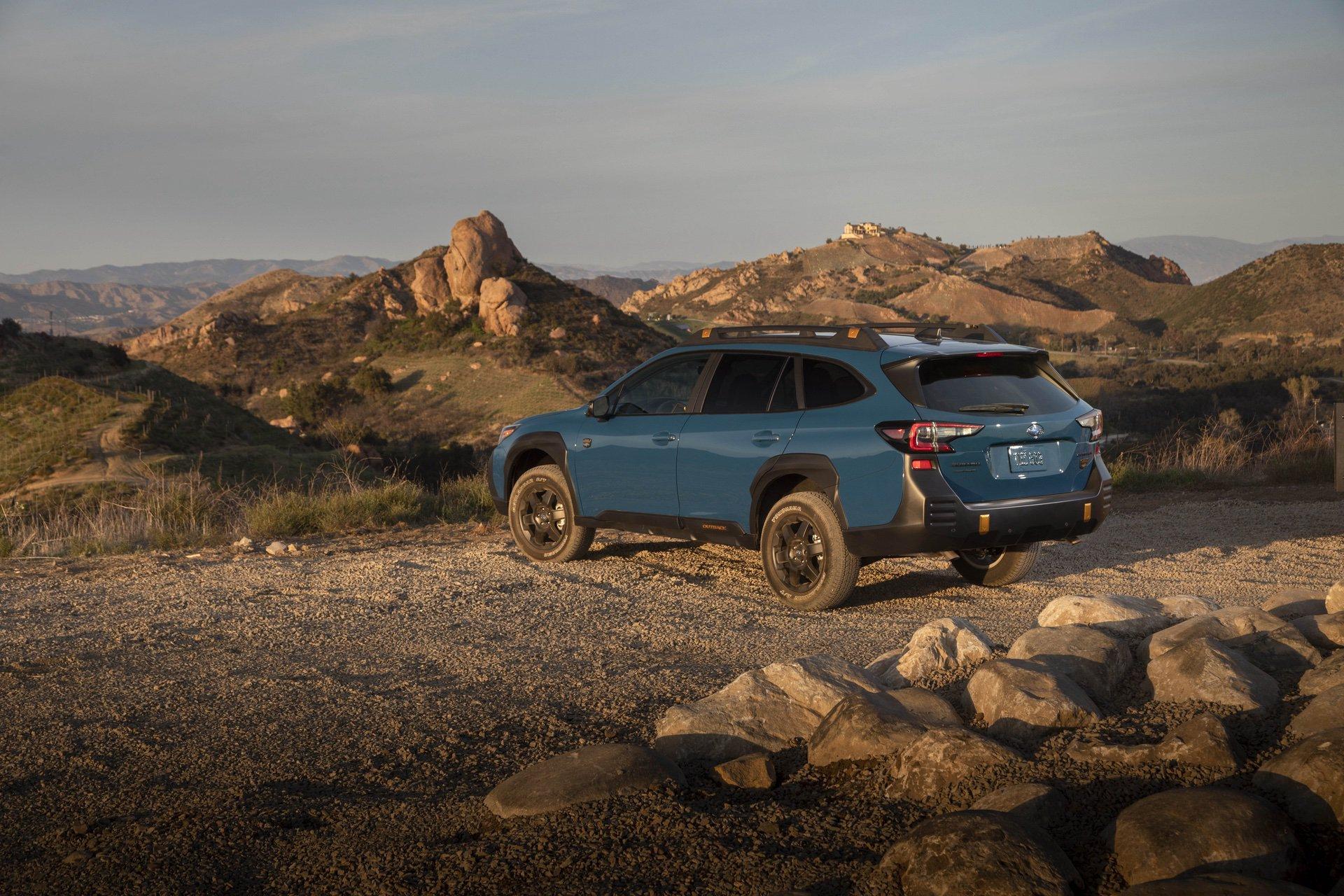2022_Subaru_Outback_Wilderness-0056