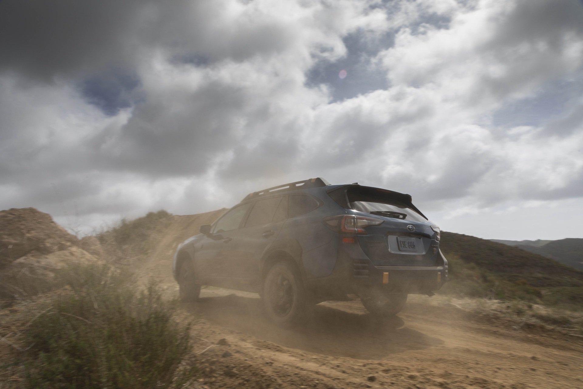 2022_Subaru_Outback_Wilderness-0061