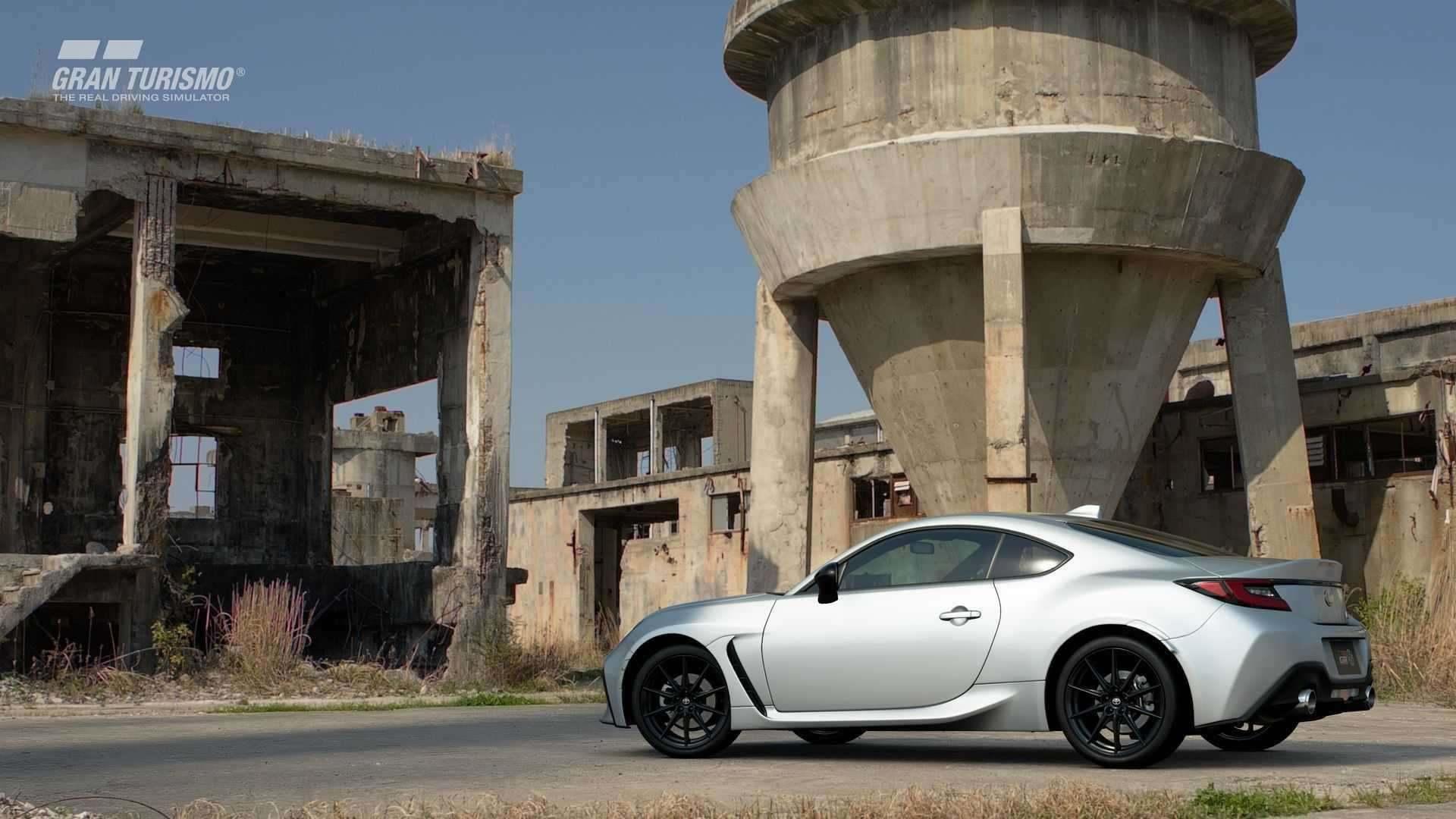 2022_Toyota_GR_86_Gran_Turismo-Sport-0001