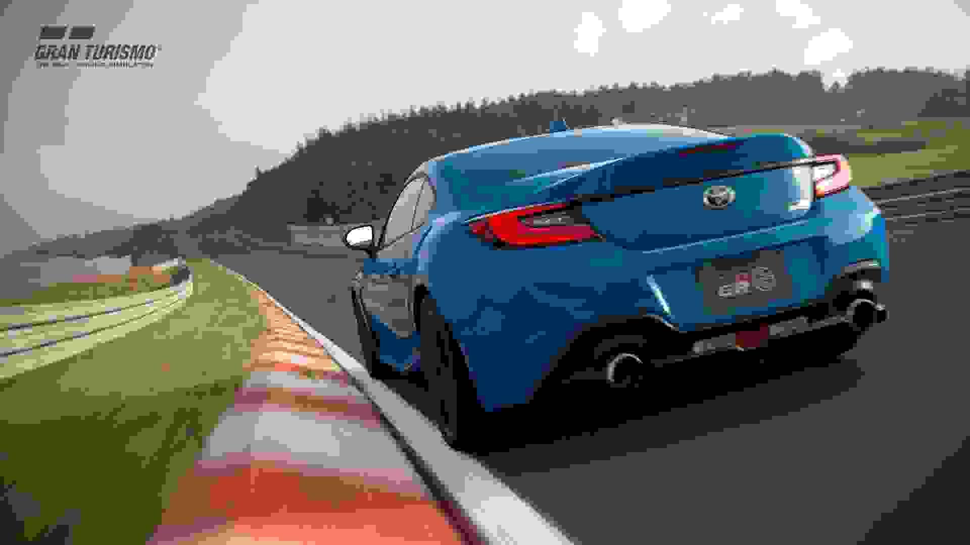 2022_Toyota_GR_86_Gran_Turismo-Sport-0002