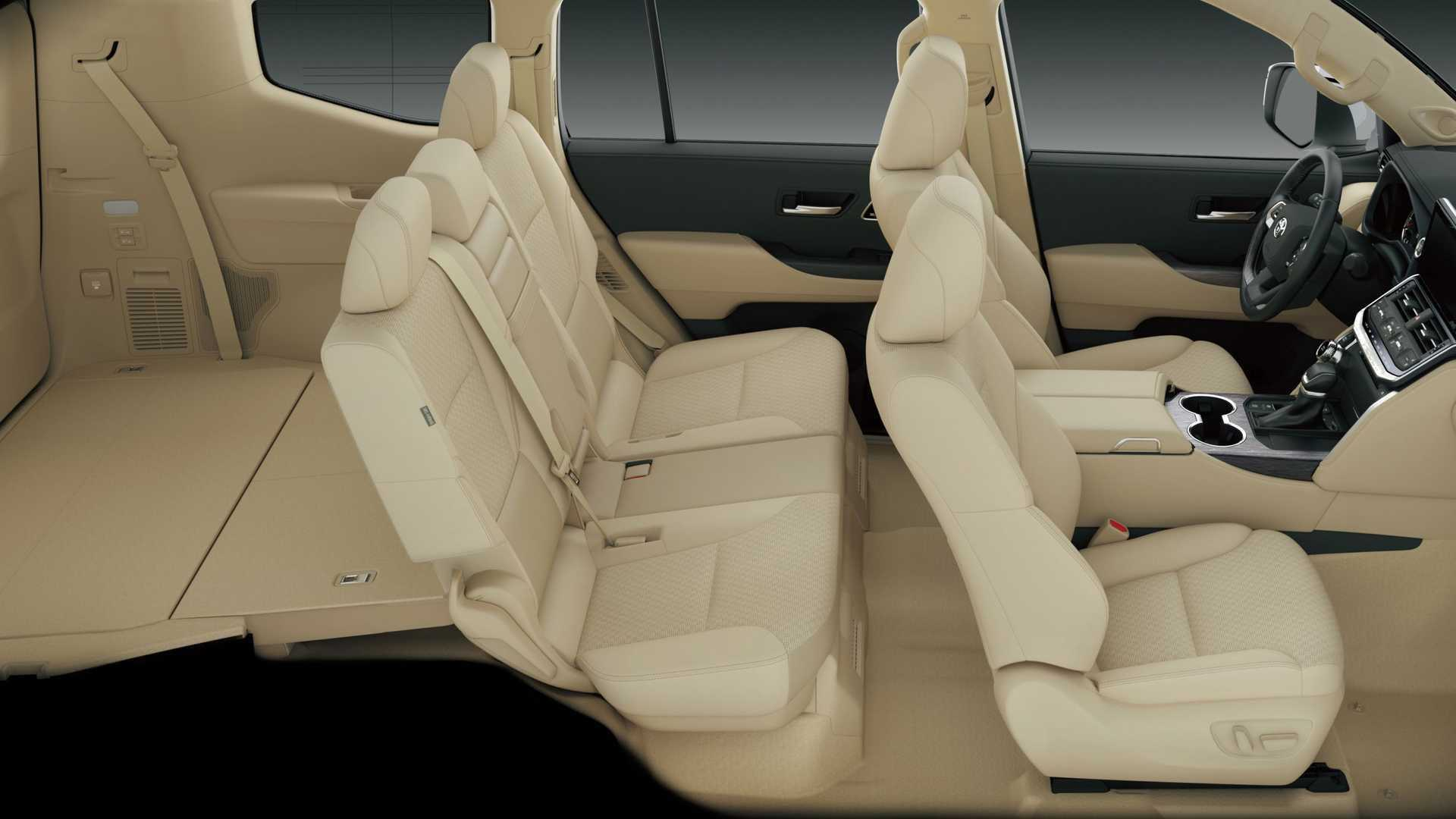 2021_Toyota_Land_Cruiser-0042
