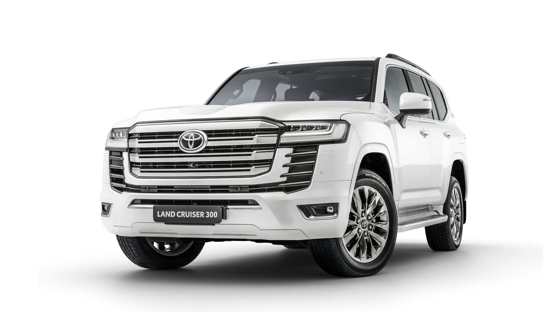 2021_Toyota_Land_Cruiser-0044