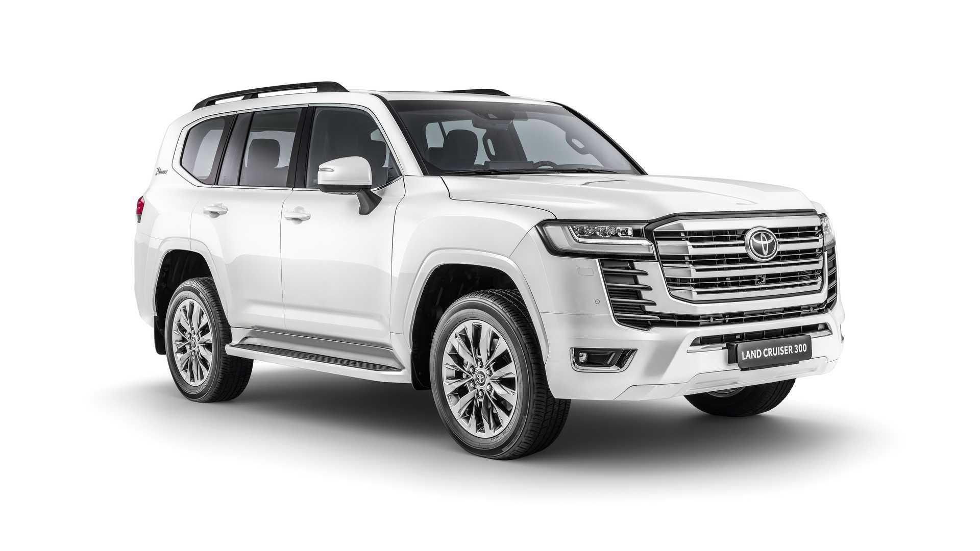 2021_Toyota_Land_Cruiser-0046