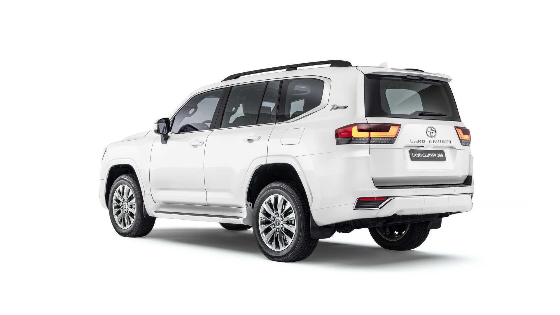2021_Toyota_Land_Cruiser-0047