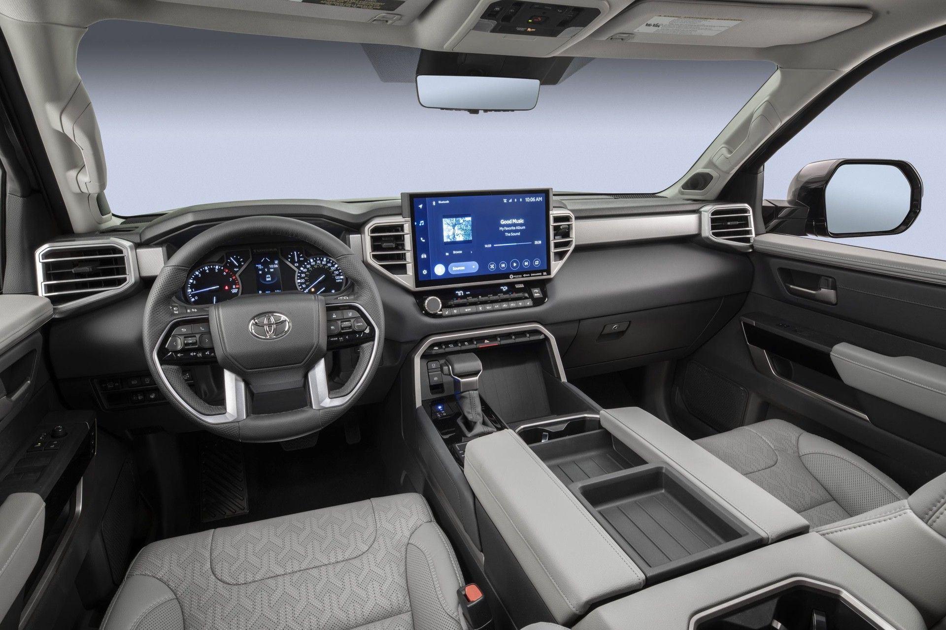 2022_Toyota_Tundra-0007