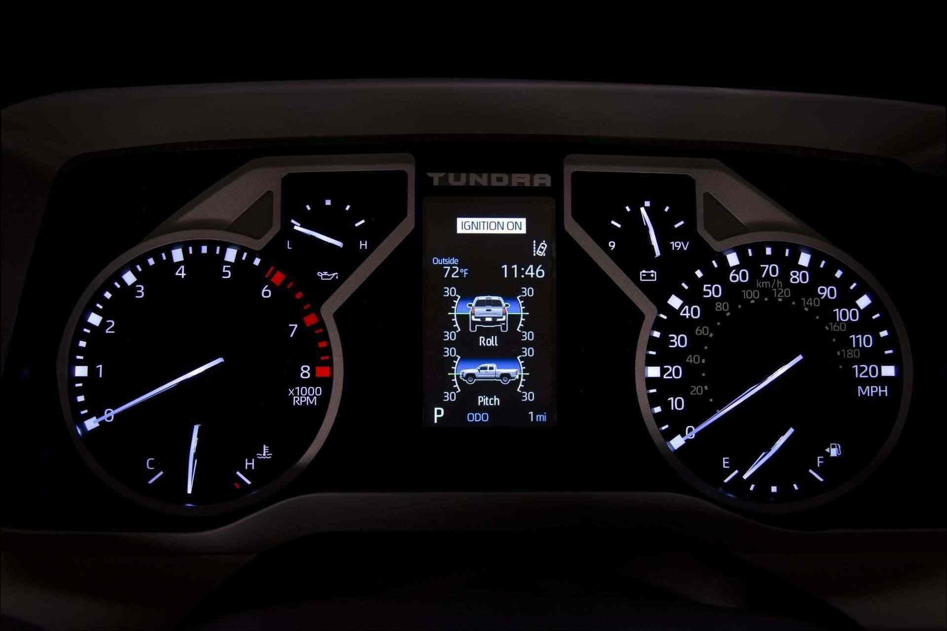 2022_Toyota_Tundra-0008