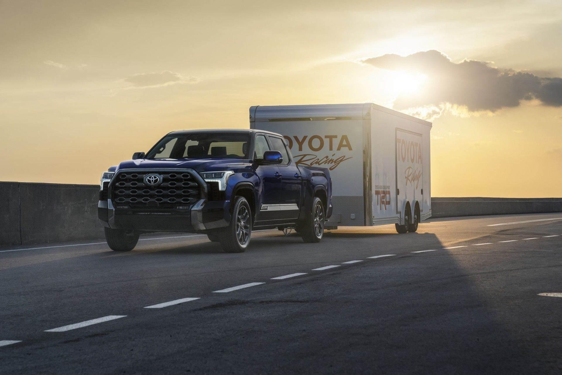 2022_Toyota_Tundra-0010