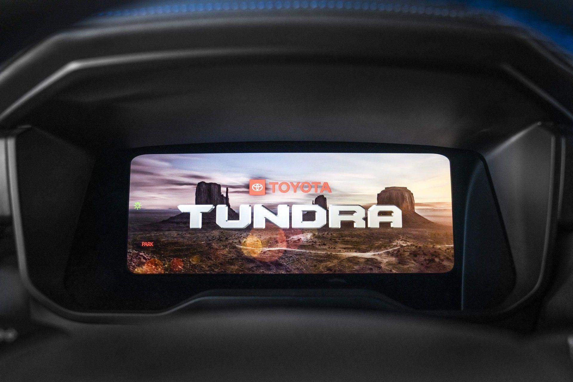 2022_Toyota_Tundra-0017