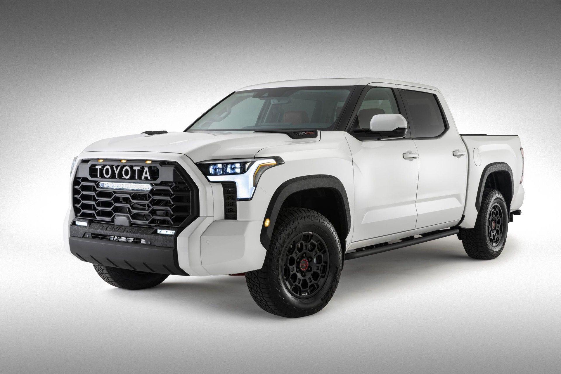 2022_Toyota_Tundra-0018