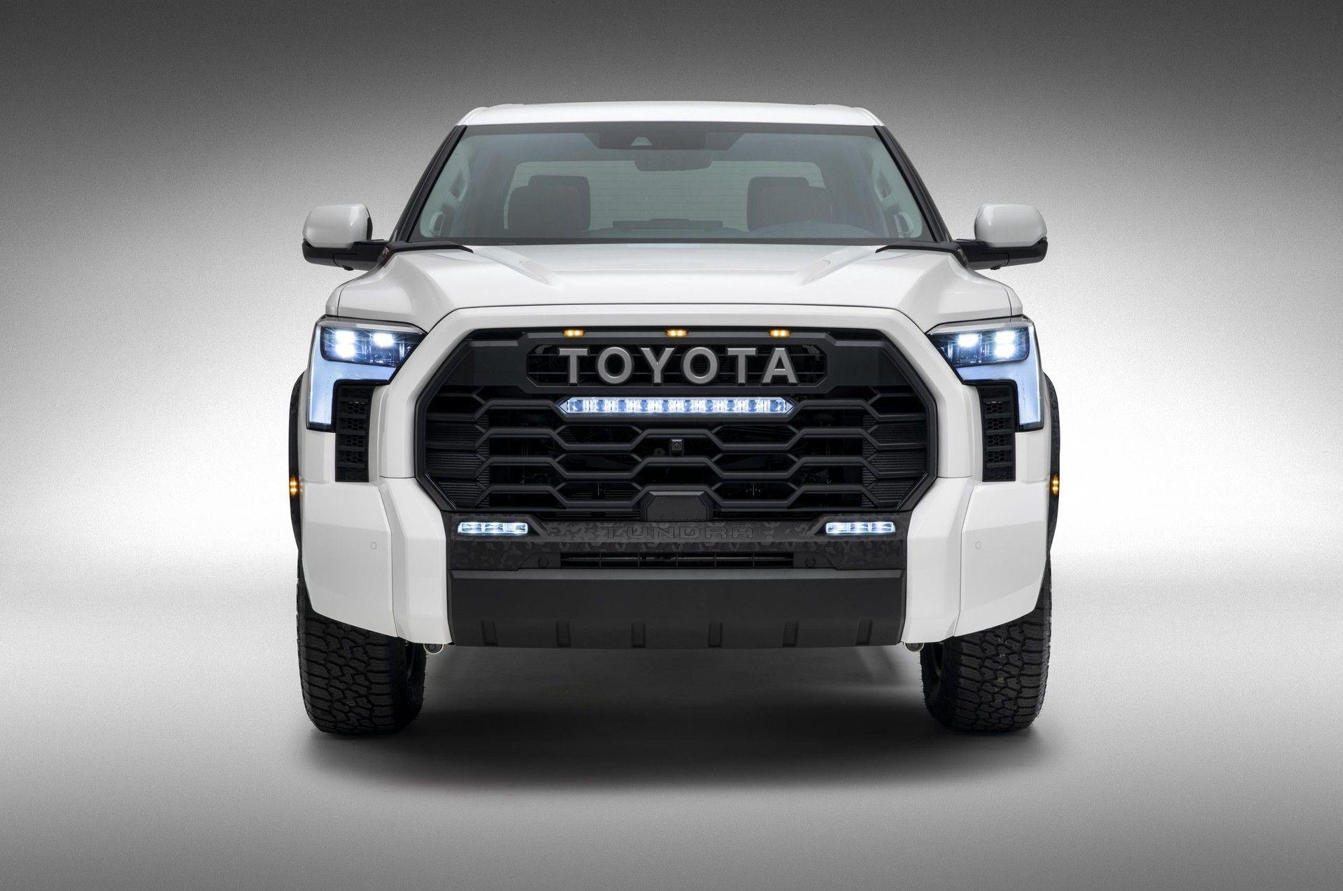 2022_Toyota_Tundra-0021