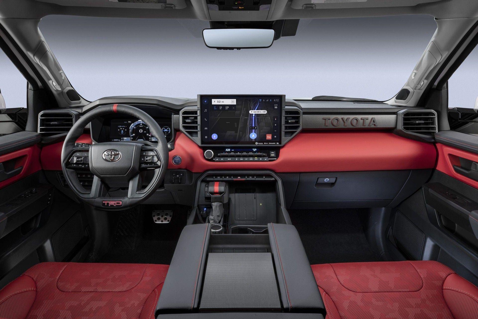 2022_Toyota_Tundra-0022