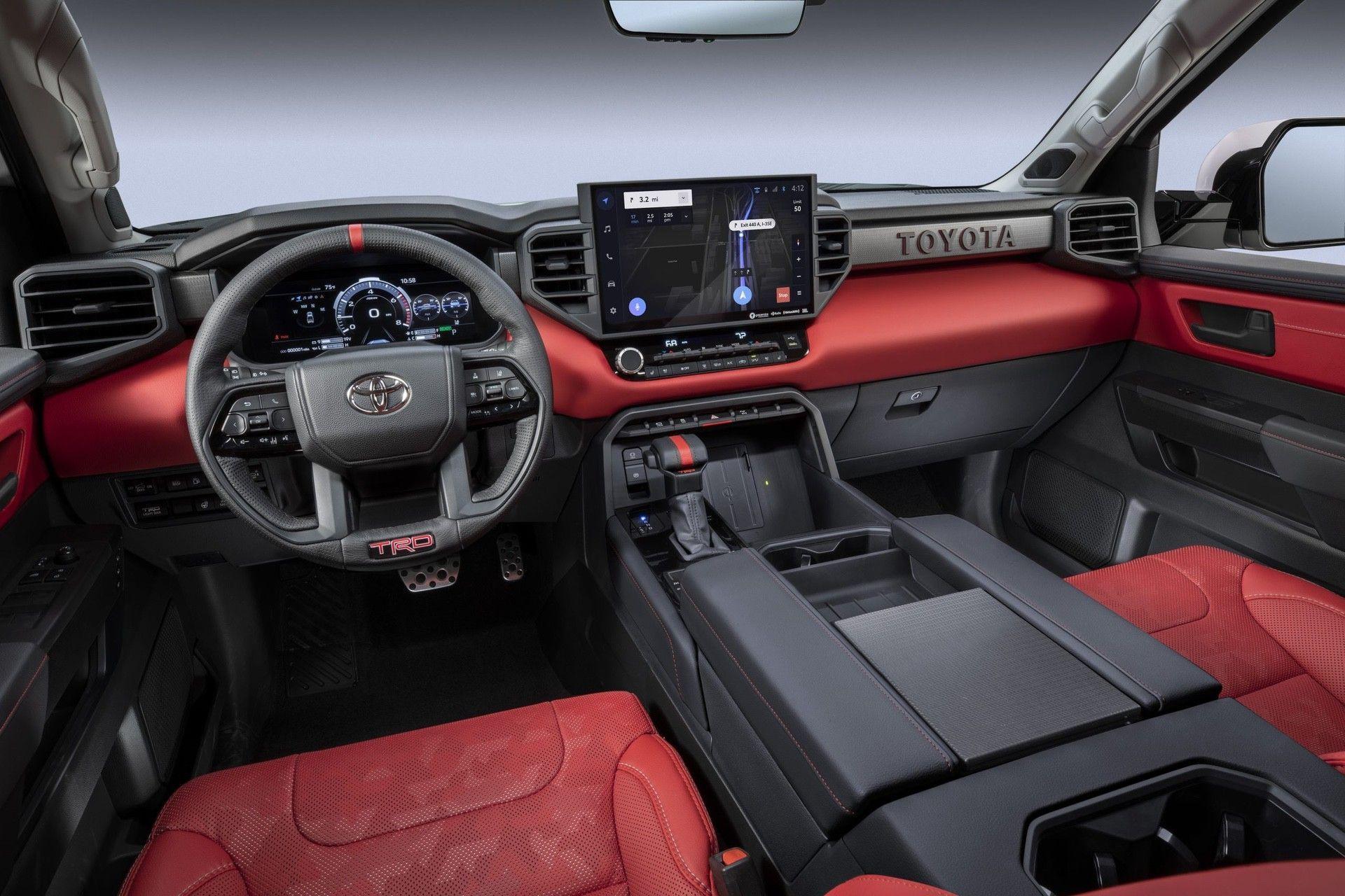 2022_Toyota_Tundra-0024