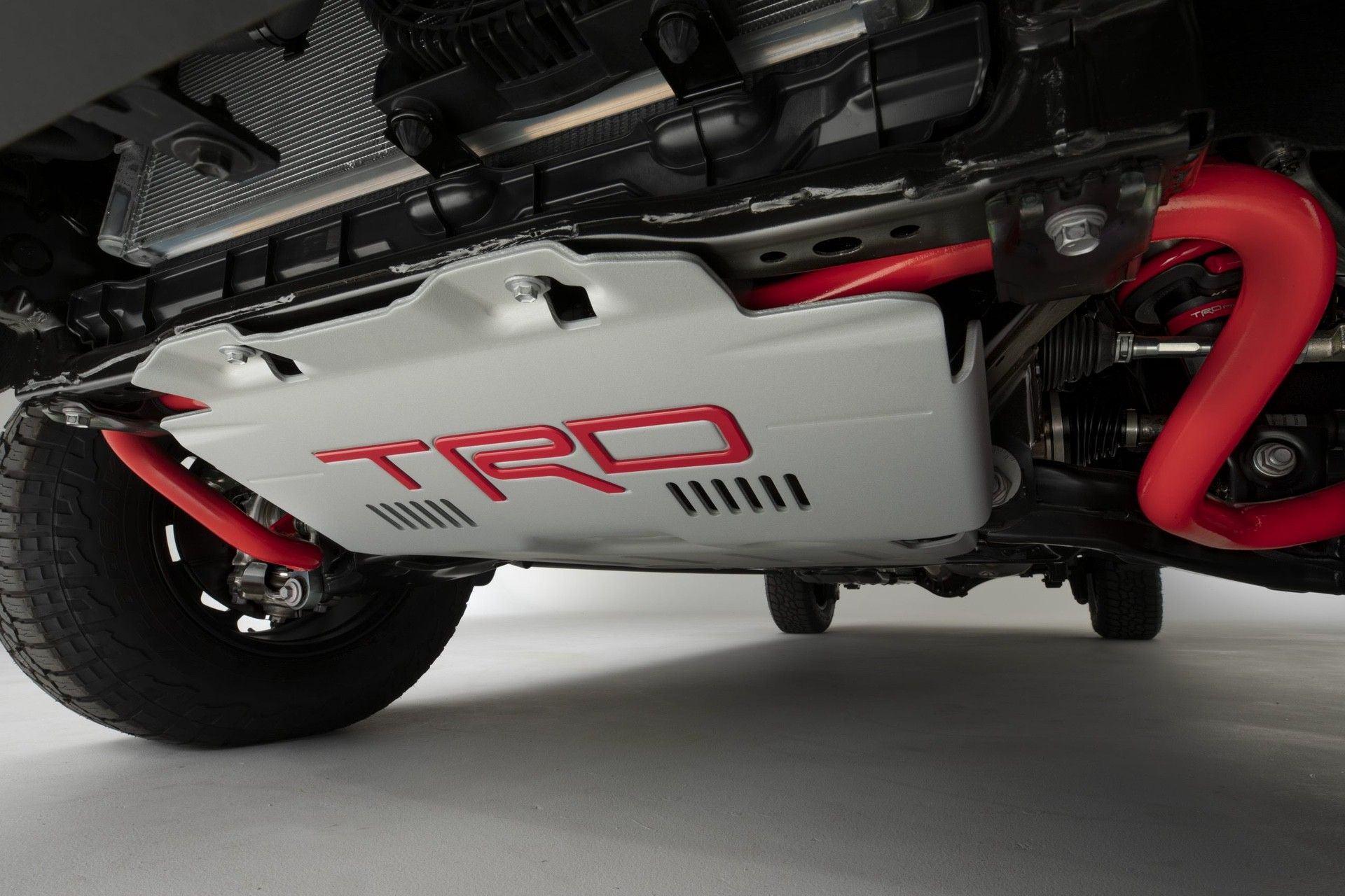 2022_Toyota_Tundra-0027