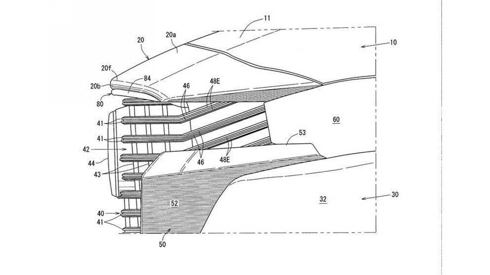 2023_Mazda_CX-50_patent_images-0002