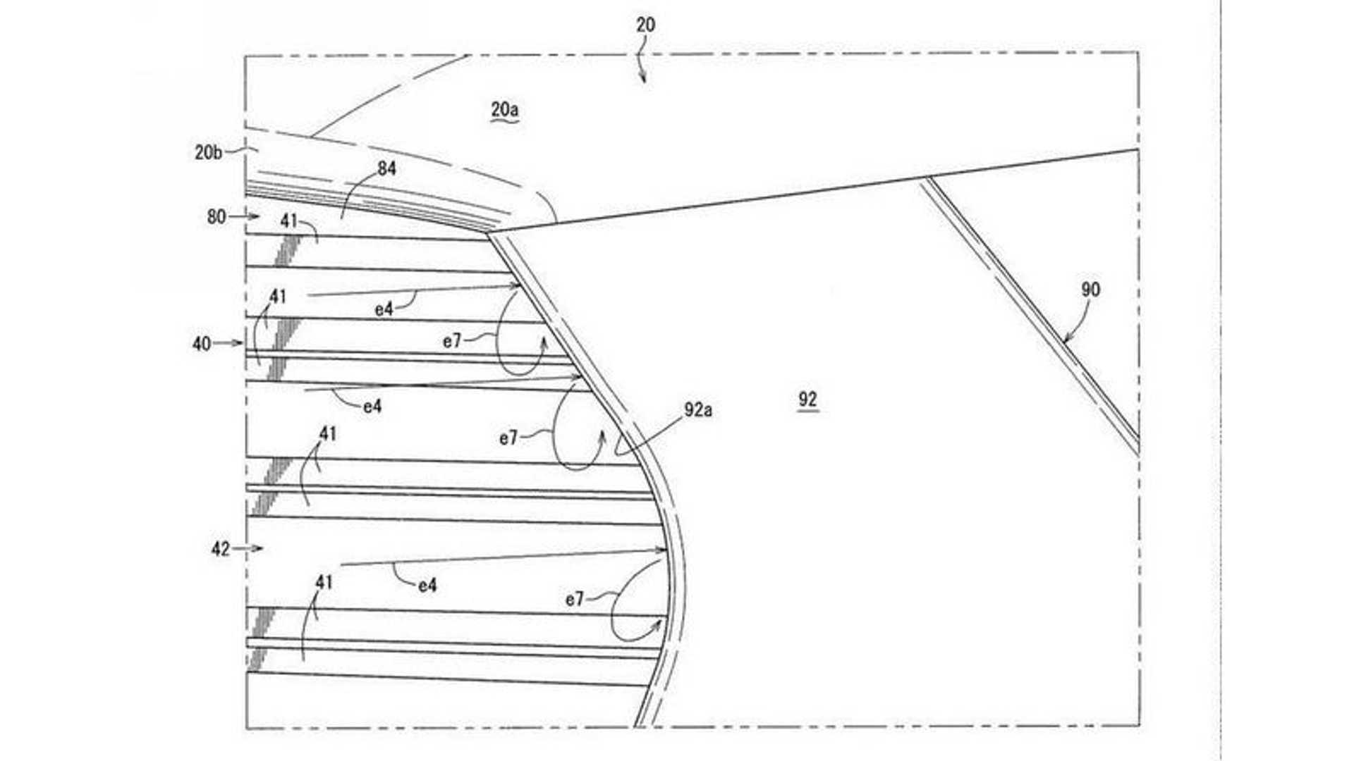 2023_Mazda_CX-50_patent_images-0003