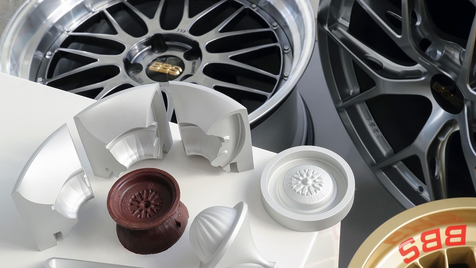 4Design_BBS_F1_chocolate_wheels-0000