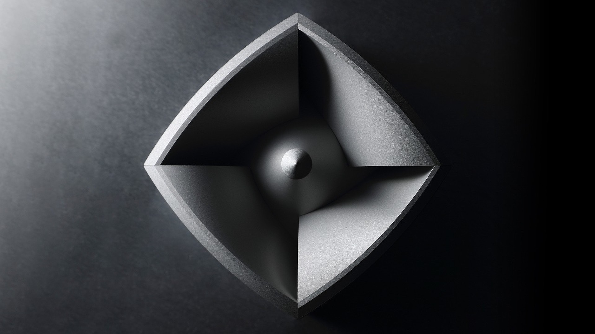 4Design_BBS_F1_chocolate_wheels-0002