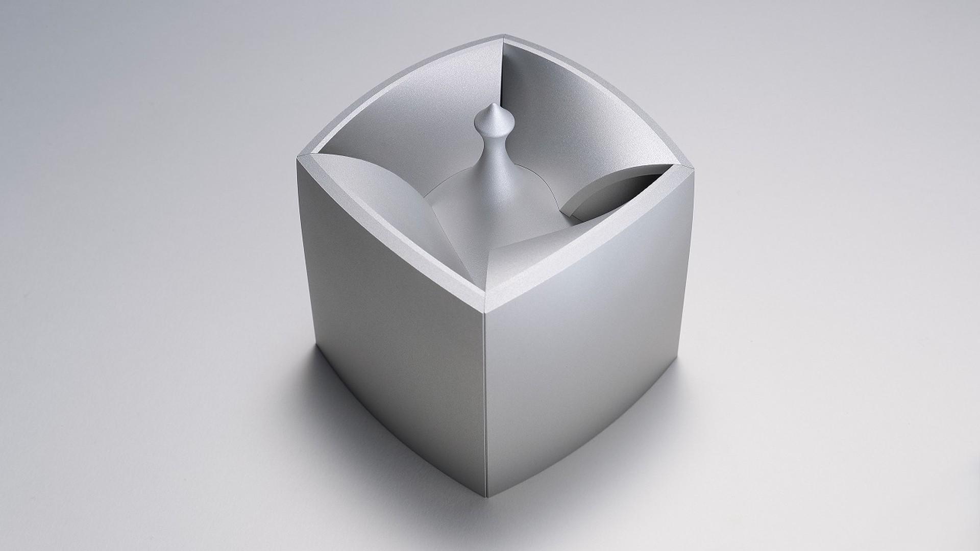 4Design_BBS_F1_chocolate_wheels-0003