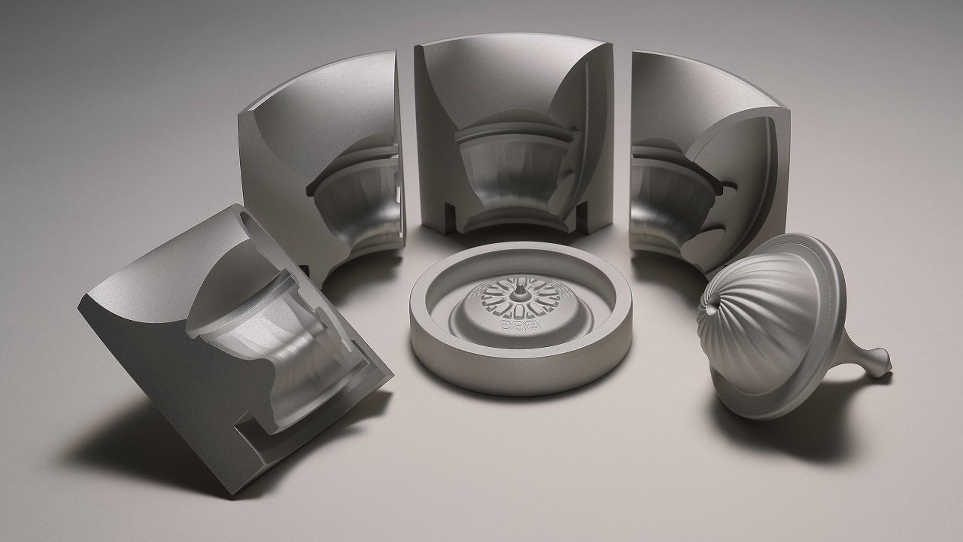 4Design_BBS_F1_chocolate_wheels-0007