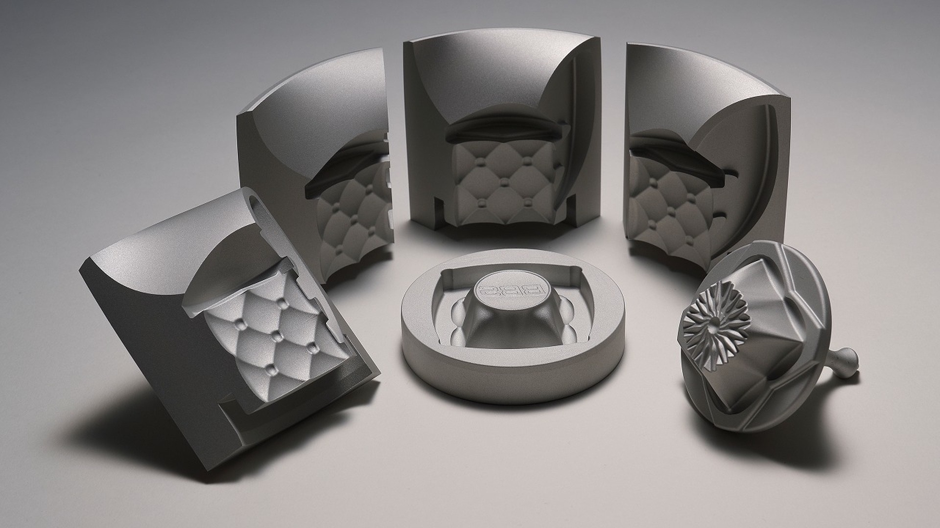 4Design_BBS_F1_chocolate_wheels-0008