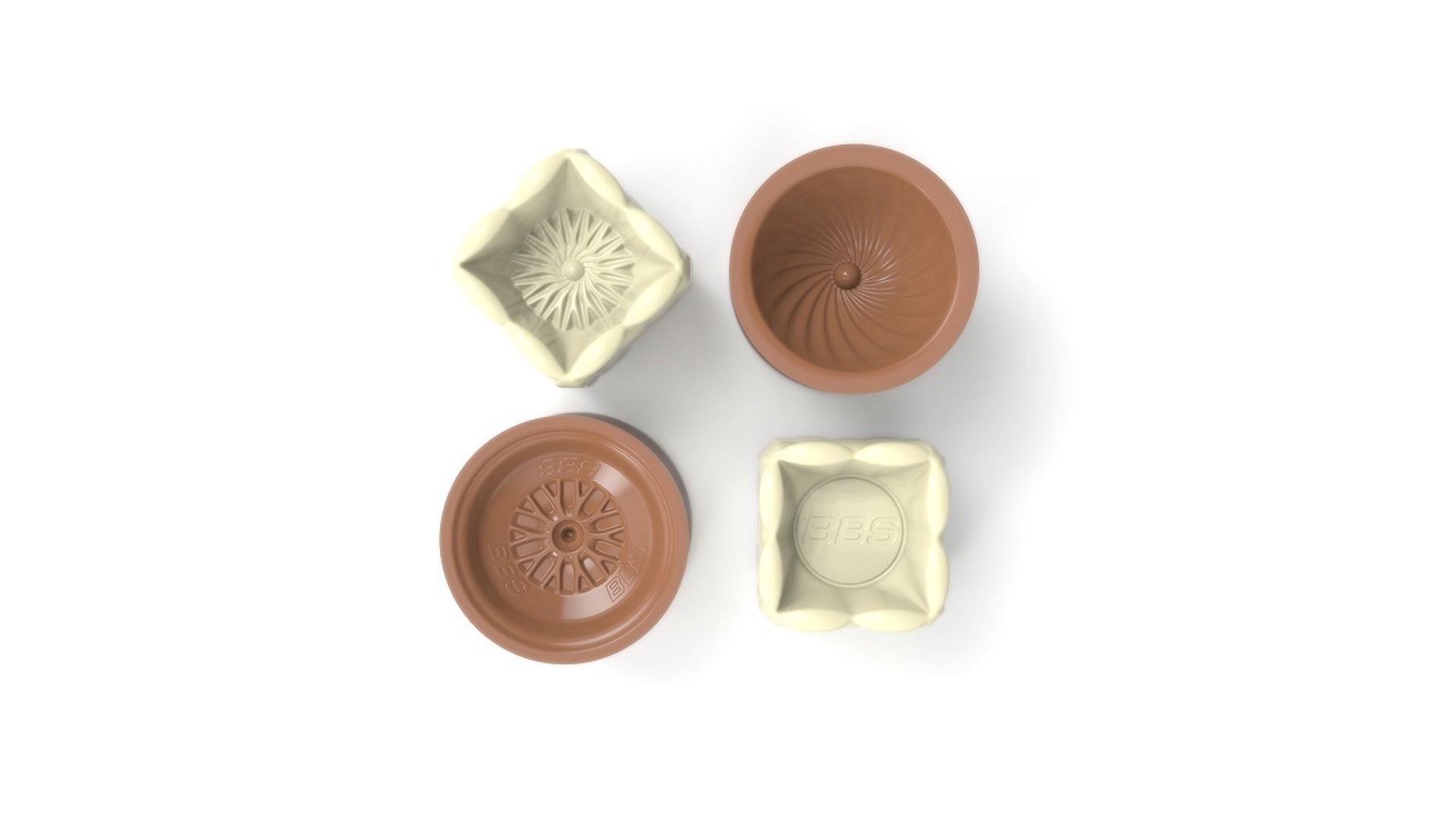 4Design_BBS_F1_chocolate_wheels-0010