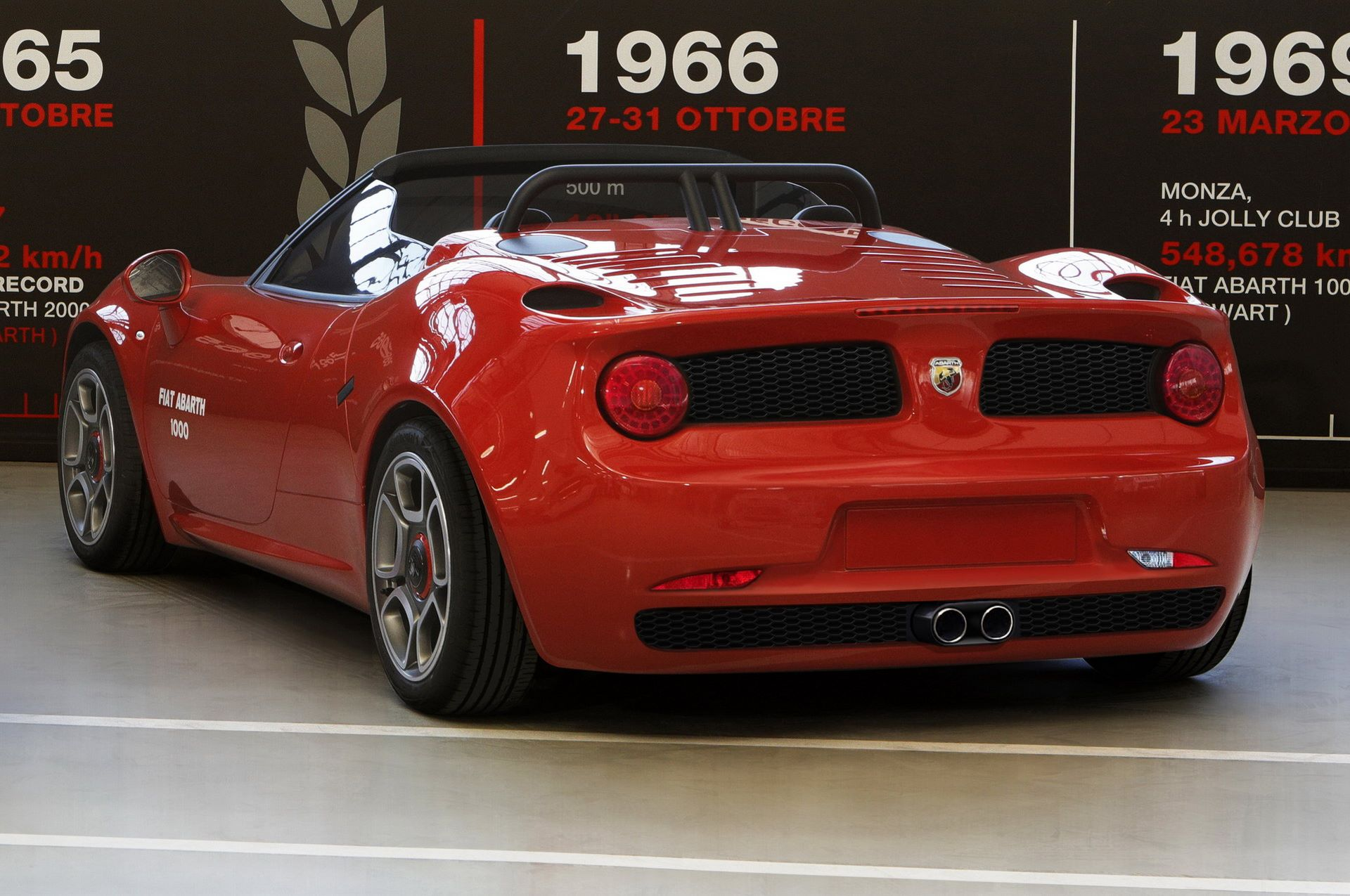 Abarth-1000-SP-Roadster-7