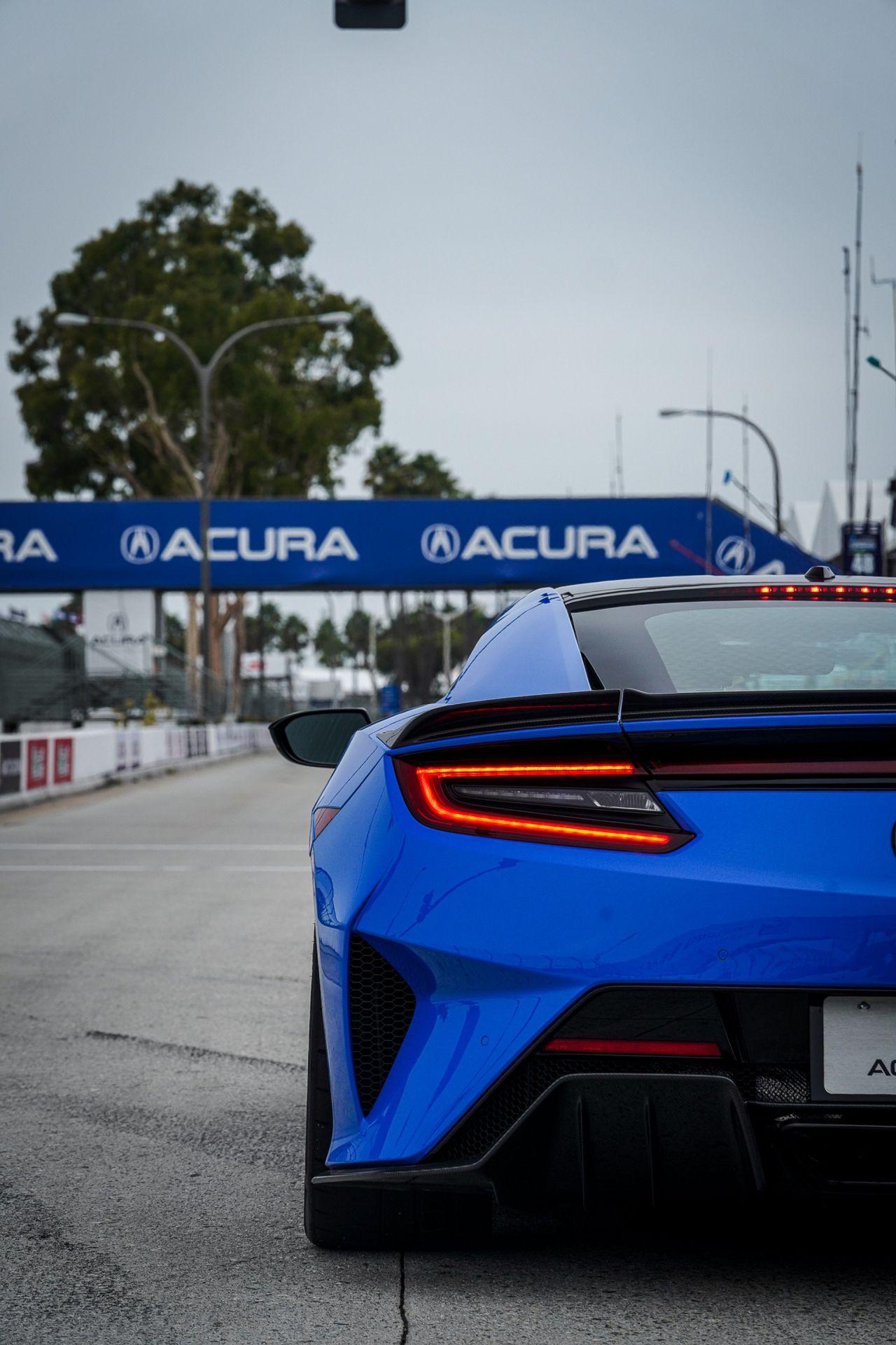 Acura_NSX-Type-S_LR_010
