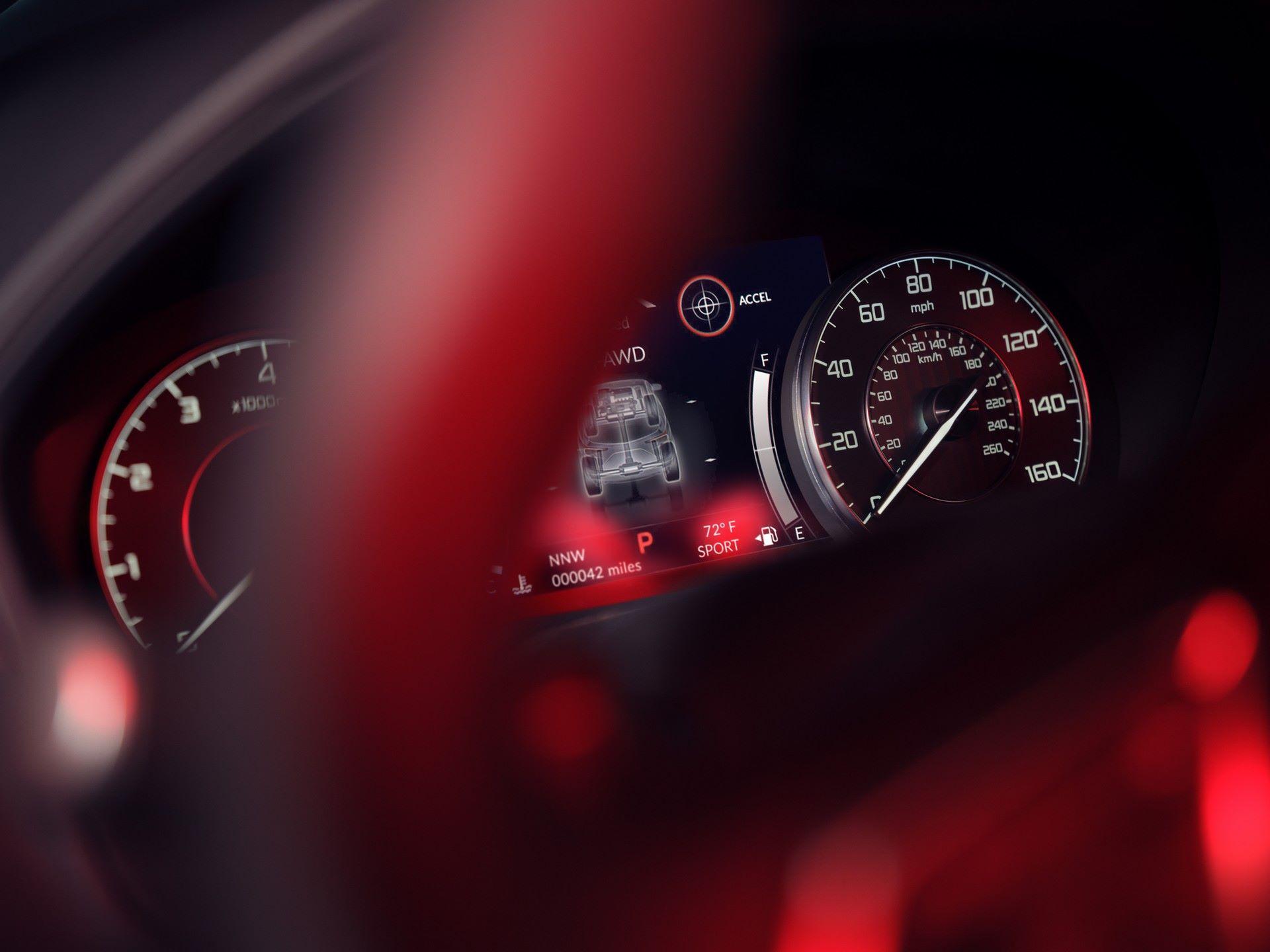 Acura-RDX-facelift-2022-21