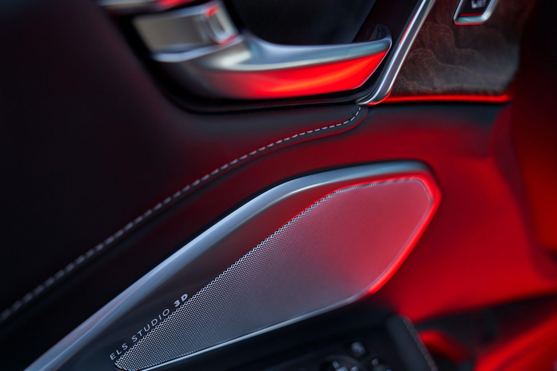 Acura-RDX-facelift-2022-22